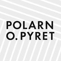 POLARN O. PYRET