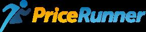 pricerunner.com