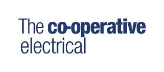 coopelectricalshop.co.uk