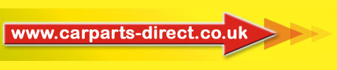 carparts-direct.co.uk
