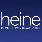 heine.de