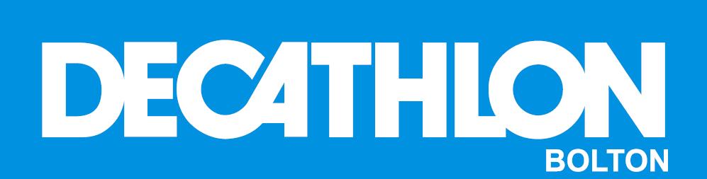 decathlon.co.uk